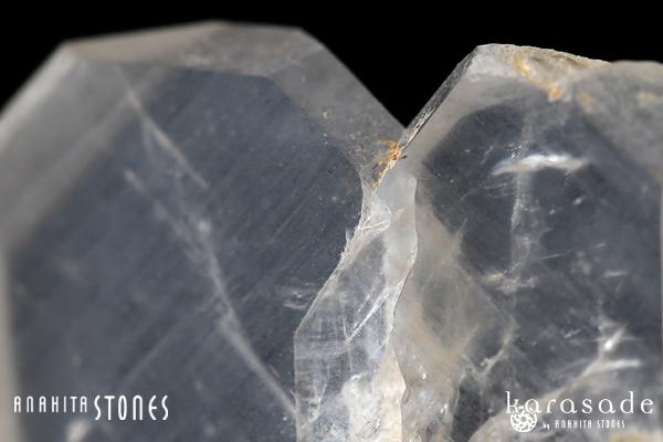 水晶日本式双晶(長崎県産)_d0303974_953454.jpg