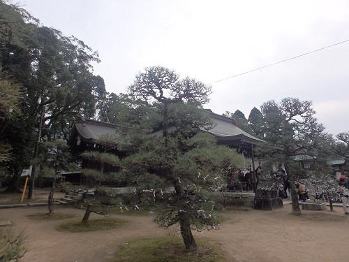 萩へ_d0195183_22214839.jpg