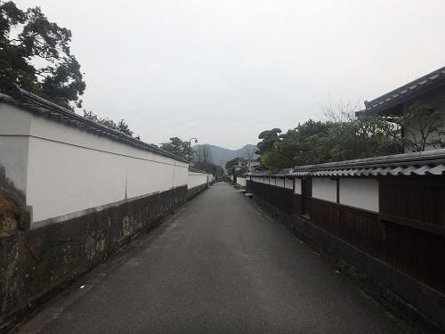 萩へ_d0195183_22262737.jpg