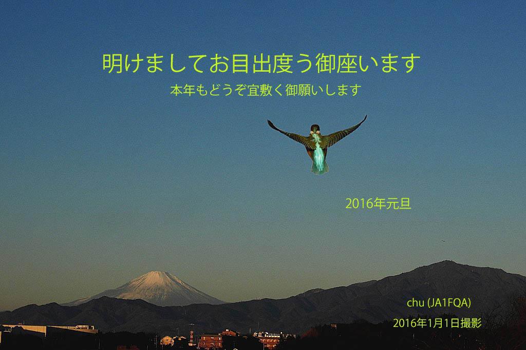 b0024798_6303882.jpg