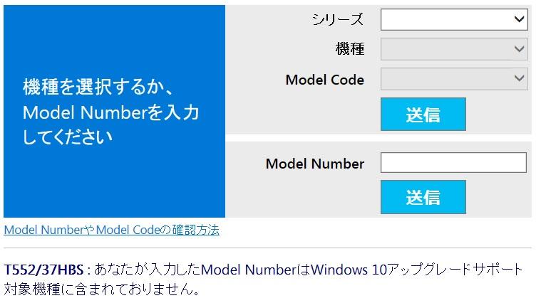 c0218402_10592712.jpg