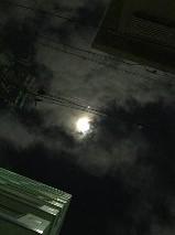f0102133_1665548.jpg
