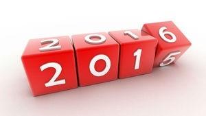 Happy New Year*・゜・*:.。.*.。.:*・☆・゜・*:.。.*.。.:*・☆・_c0345439_15295124.jpg