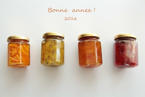 Bonne Annee!!_c0190542_00033719.jpg