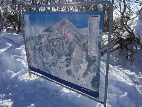 野沢温泉スキー場_b0112351_17121114.jpeg