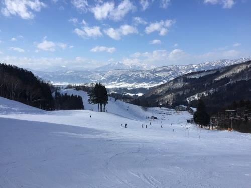 野沢温泉スキー場_b0112351_17141792.jpeg