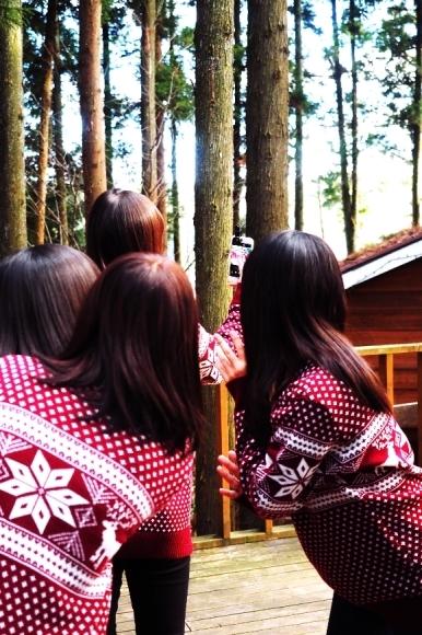 【キャンプレポート】JKキャンプ@サンタヒルズ  Part 1_b0008655_12112330.jpg