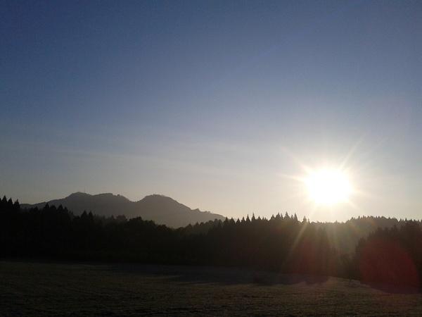 穏やかなお正月でした☆_a0174458_2352438.jpg