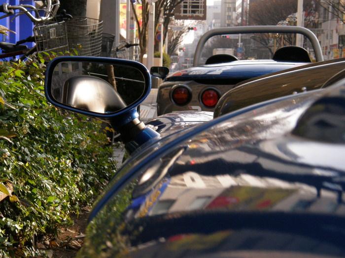 f0050958_2011243.jpg