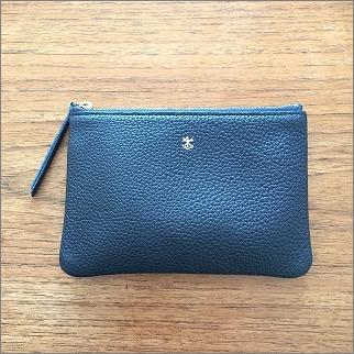 【 財布のミニマム化を実験してみました 】_c0199166_23473110.jpg