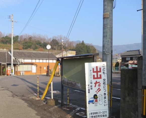 関西線に乗って_c0001670_21325564.jpg