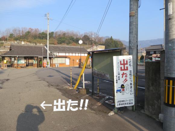 関西線に乗って_c0001670_21325827.jpg