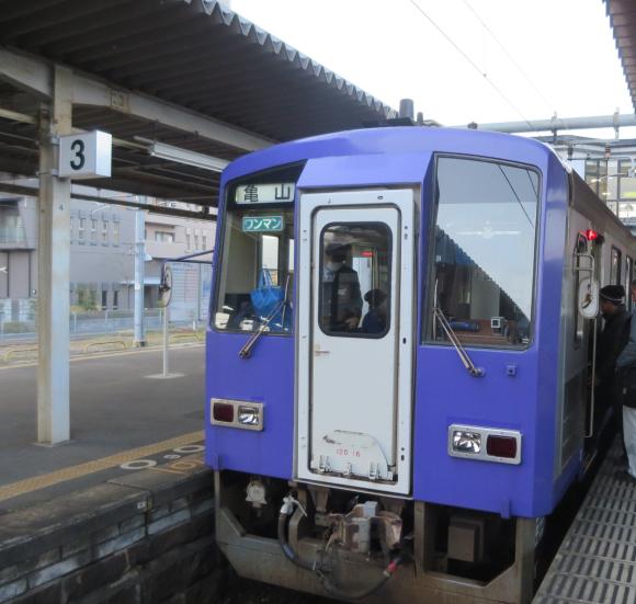 関西線に乗って_c0001670_21341239.jpg