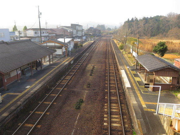 関西線に乗って_c0001670_21344321.jpg