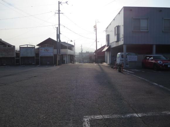 関西線に乗って_c0001670_21385027.jpg
