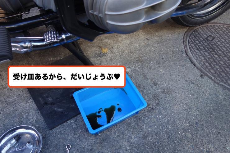 f0310771_20570357.jpg