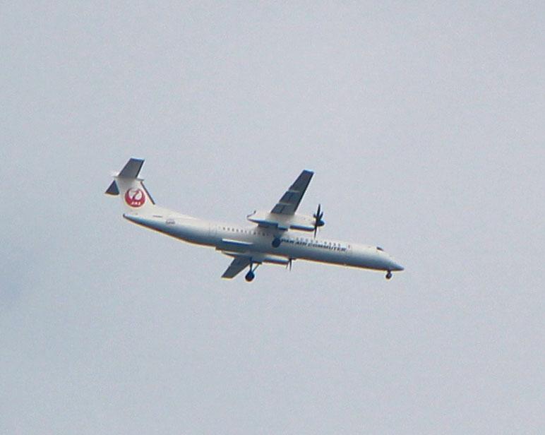 1月3日 初飛行_e0259877_16535473.jpg