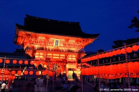 かーざりじゃないのよ神社はーハッハーッ♪ 見ためじゃないのよ神社はホッホーッ♪ (←明菜の歌声で読んで)_f0168392_13145926.jpg