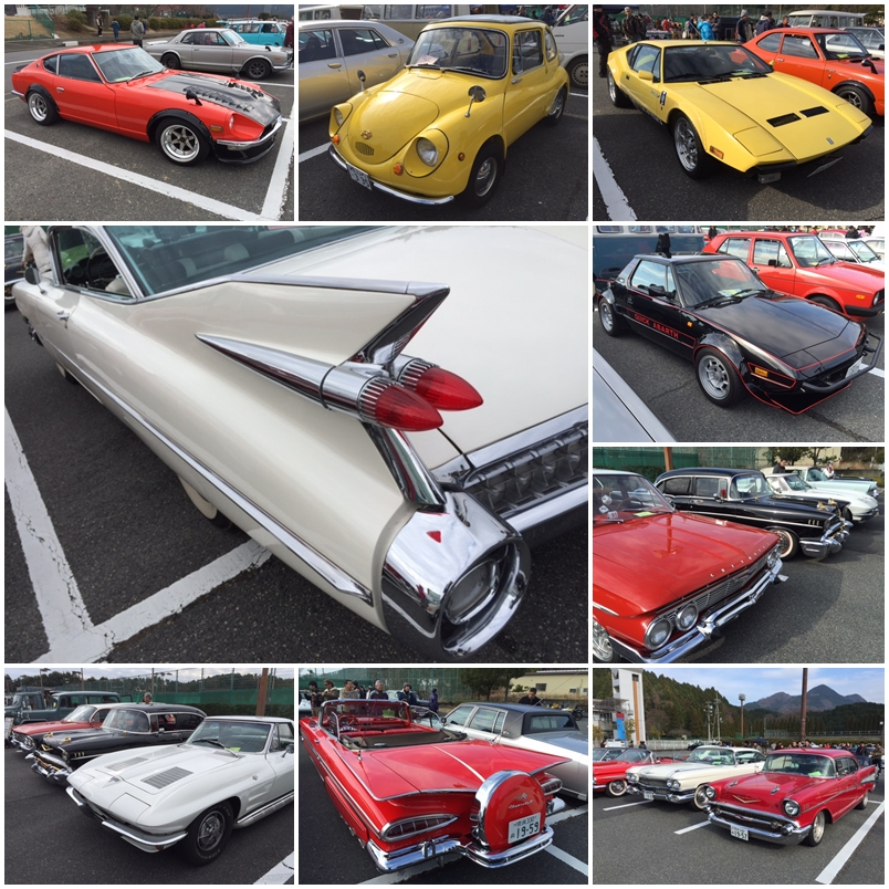vintage car new year  meeting_a0326106_10313666.jpg