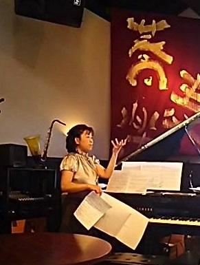 ピアノランチの事④_b0169513_23523772.jpg