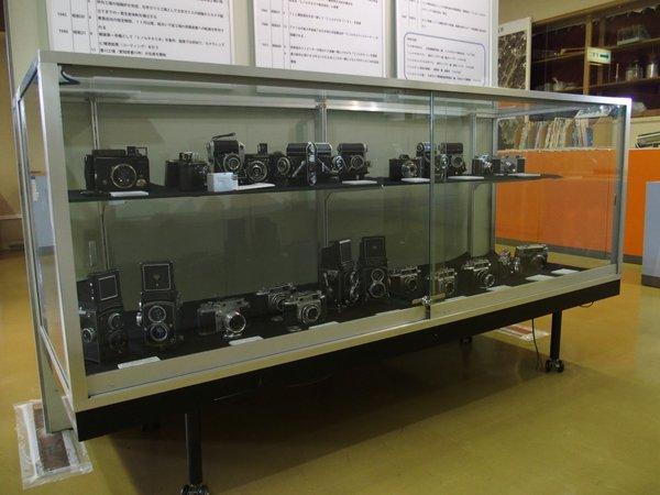 ネイチャ-写真展・カメラ展_b0190540_21365828.jpg