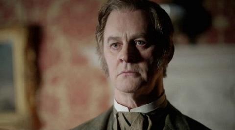 Sherlock season4 episode0 The Abominable Bride (シャーロック シーズン4 番外編 忌まわしき花嫁)_e0059574_351484.jpg