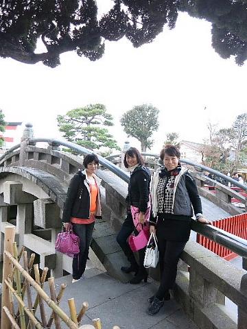 2016年1月9日(土)新春セミナーご参加のみなさまへ。_d0046025_09668.jpg