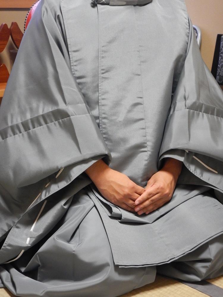 神葬祭に_c0111229_1716923.jpg