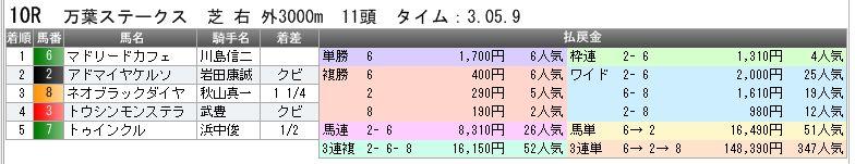 c0030536_2354364.jpg