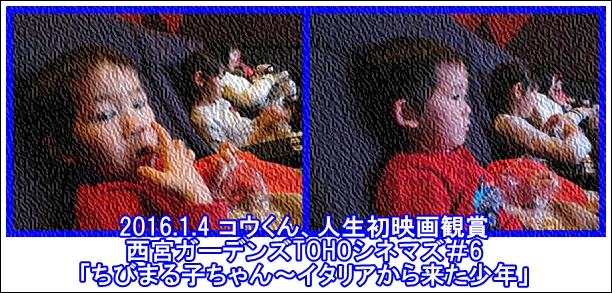 a0052666_026331.jpg