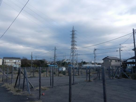 2015年12月着工 東八道路(西原町二丁目~谷保間)_a0332275_01325727.jpg