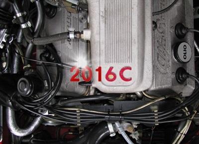 b0132184_17183665.jpg