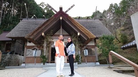 高家(たかべ)神社_b0162386_2220115.jpg