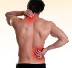 腰痛にならないためのセルフケア②_c0362789_11490567.jpg