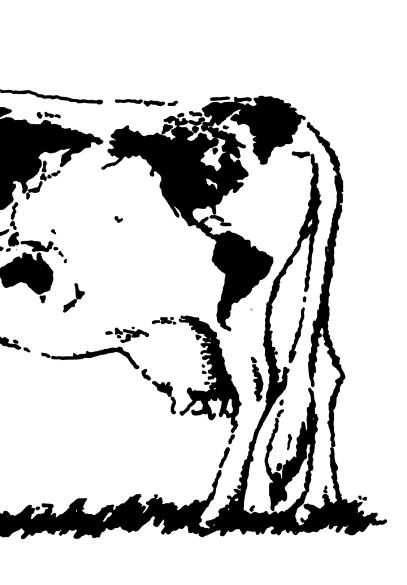 No.3040 1月5日(火):「鶏口牛後」vs「井の中の蛙」_b0113993_18115975.jpg