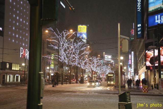 函館と札幌のイルミネーション_a0158797_237386.jpg