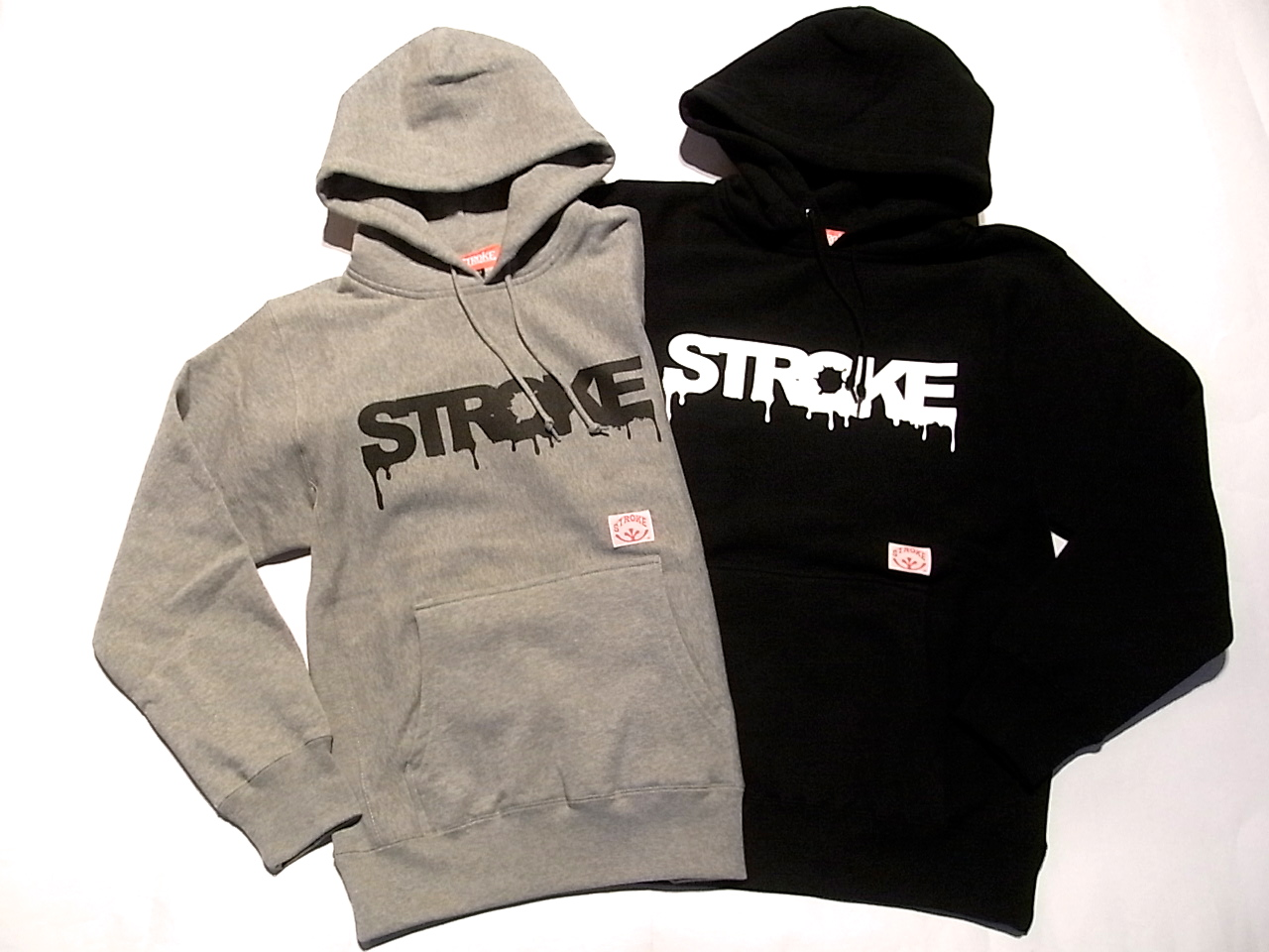 STROKE NEW ITEMS!!!!!_d0101000_15514451.jpg