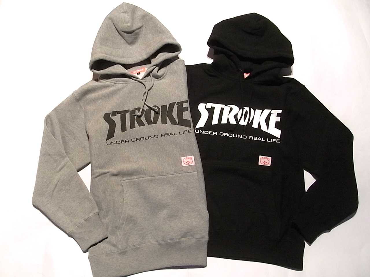STROKE NEW ITEMS!!!!!_d0101000_15534185.jpg