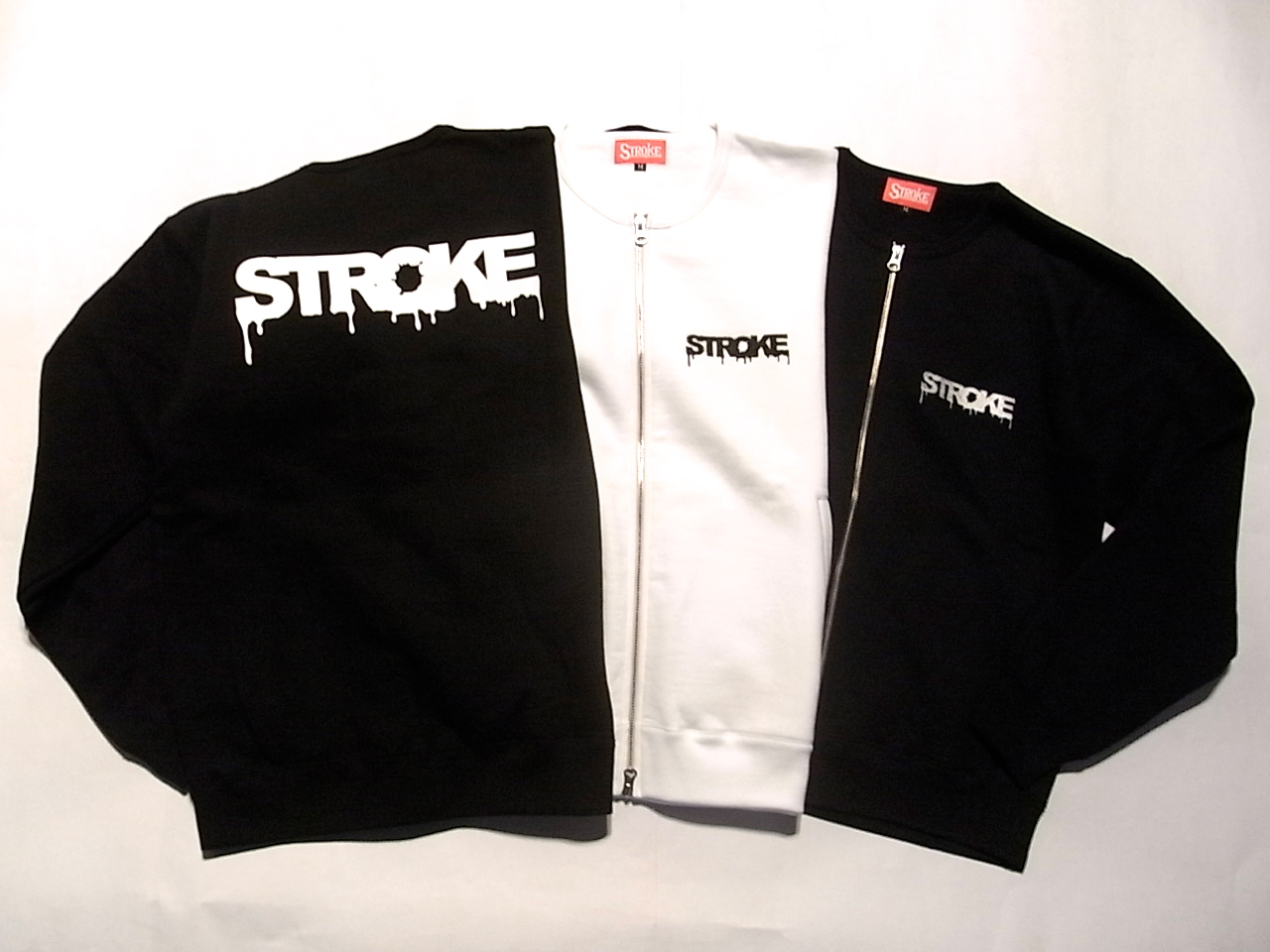 STROKE NEW ITEMS!!!!!_d0101000_15541618.jpg