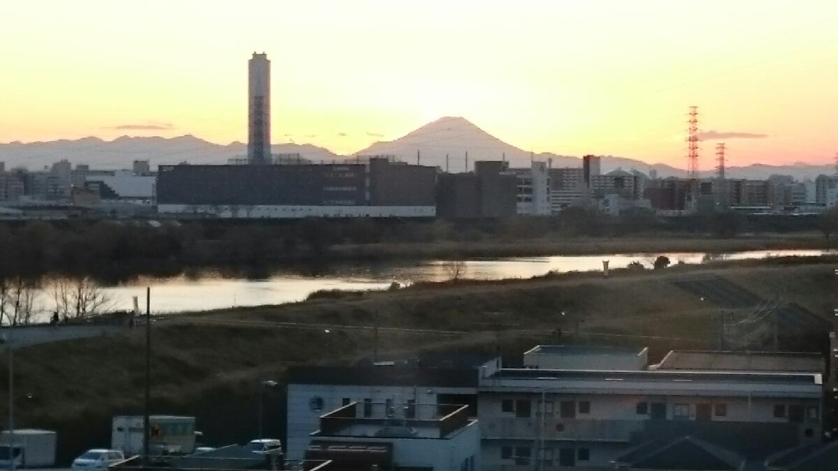 2016年度初滑りは越後湯沢神楽で_c0242406_169191.jpg