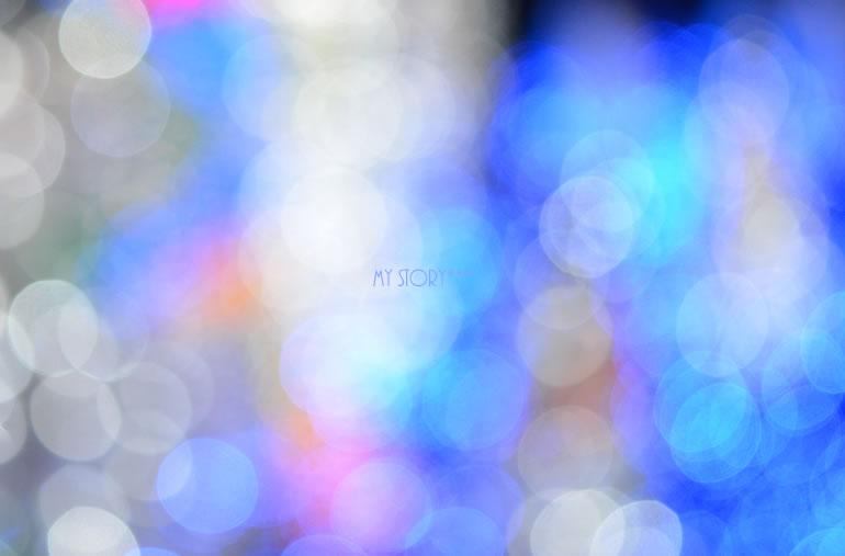 d0207515_0171975.jpg