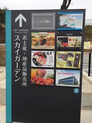三島スカイウォーク_e0071324_18240252.jpg