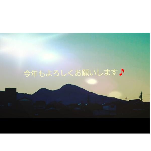 b0106627_14335347.jpg
