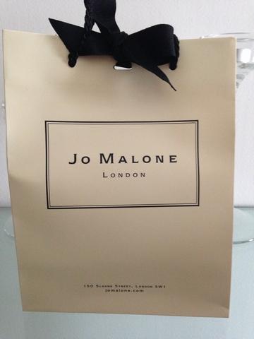 Jo MALONE♡_e0303431_1353080.jpg
