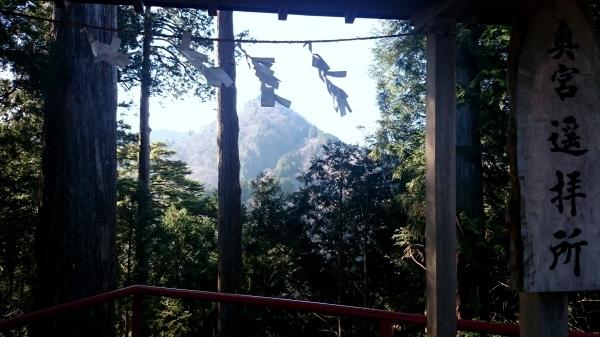 御岳山へ初詣_b0033639_21512415.jpg