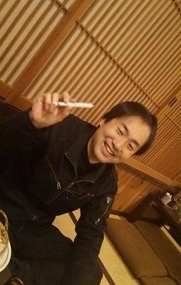 新年会_a0272042_12431455.jpg