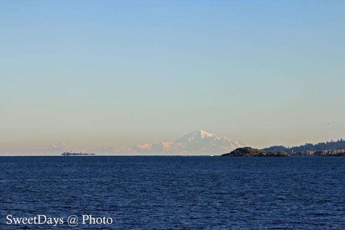 Neck Point Park, Nanaimo - ネックポイント_e0046675_04025544.jpg