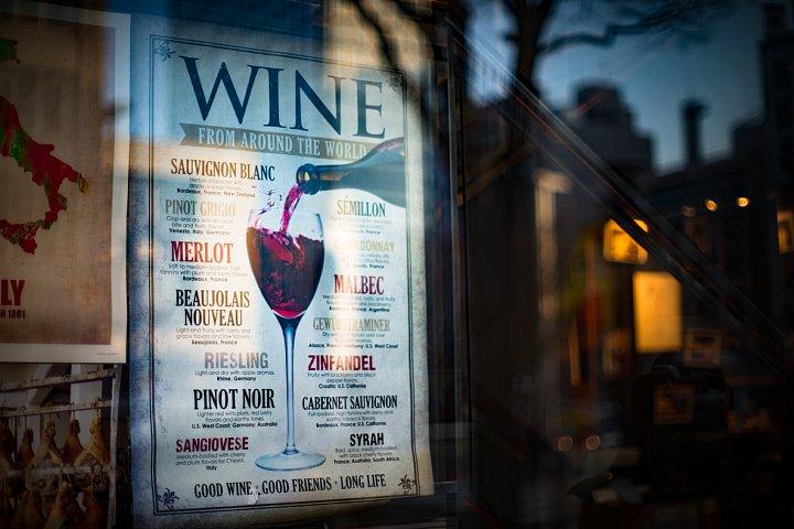 誘惑するワインたち_d0353489_1431560.jpg