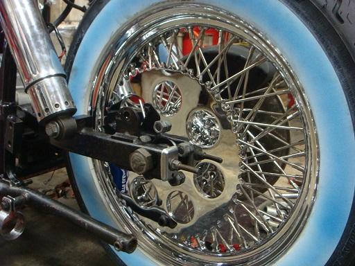 80 spoke wheel_c0153300_9503514.jpg