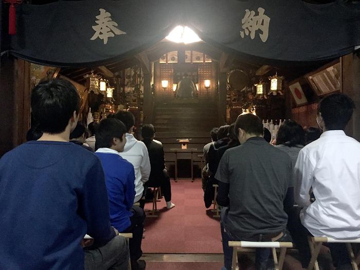 1月5日 中3入試直前スペシャル特訓_d0116009_111719.jpg